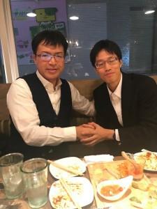 久野先生2